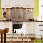 kitchen_17_0