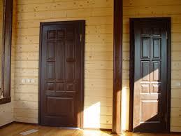 недорогие входные металлические двери