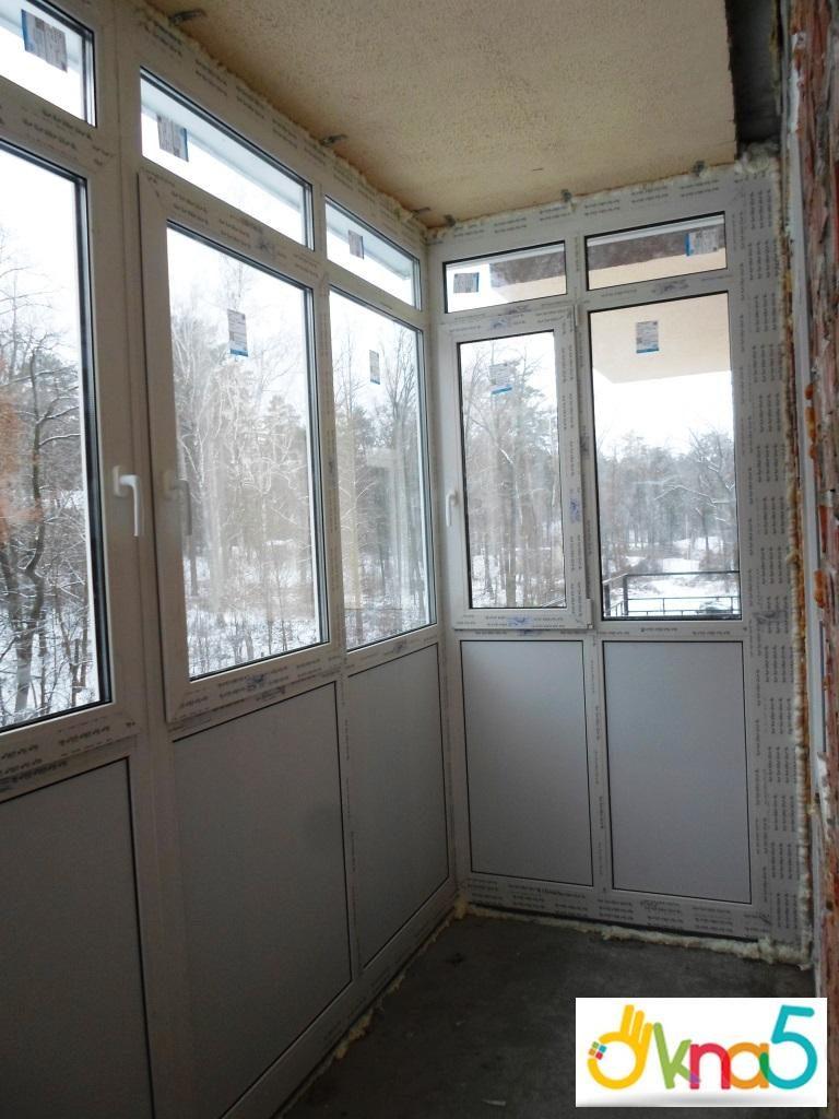 Проекты загородных домов с панорамными окнами