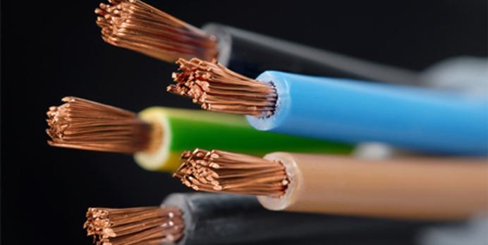 Кабель силовой: основа современной проводки
