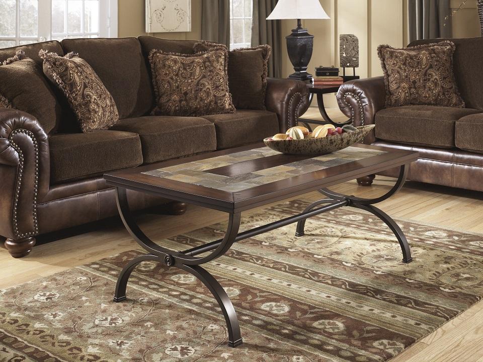 Металлическая мебель. Разнообразие и комфорт!