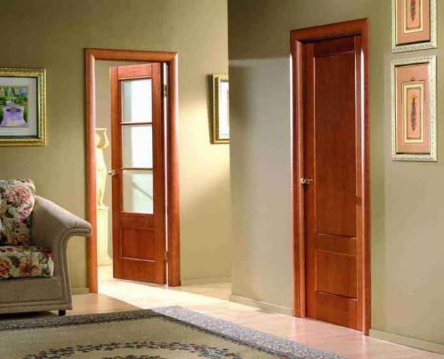 Качественная дверь, как выбрать