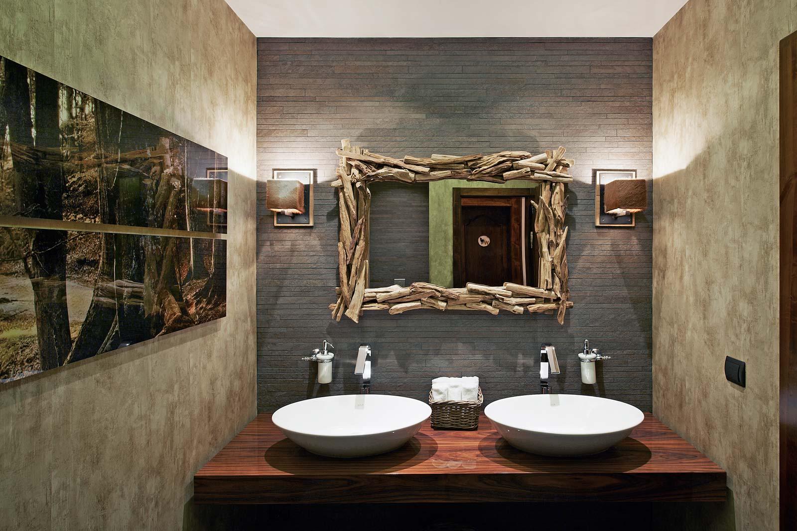 Туалеты в офисе, Туалет в офисе какаем и писаем на работе 6 фотография