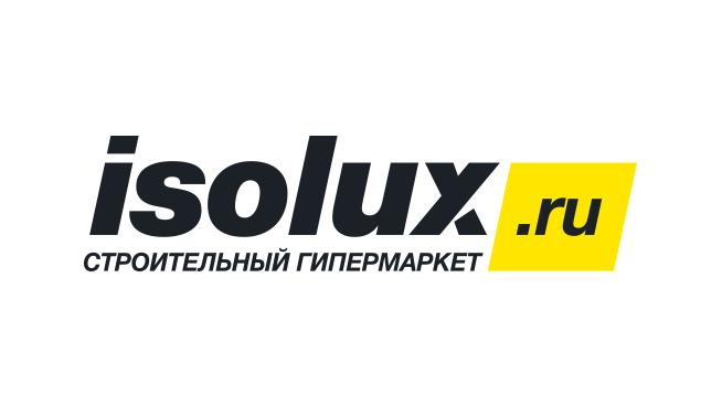 Интернет-гипермаркет isolux