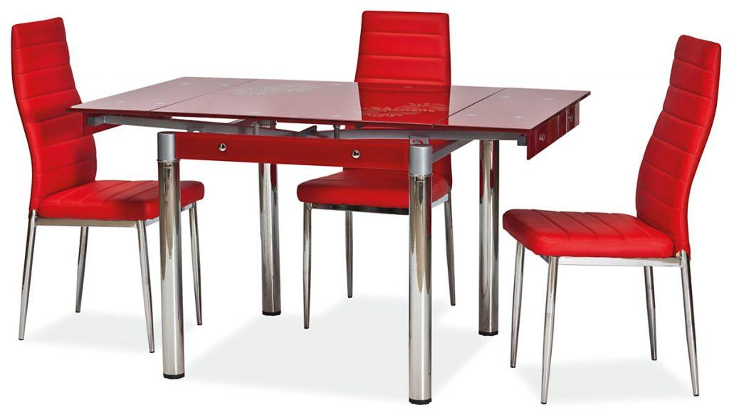 Мебель и стулья для кухни в Тюмени
