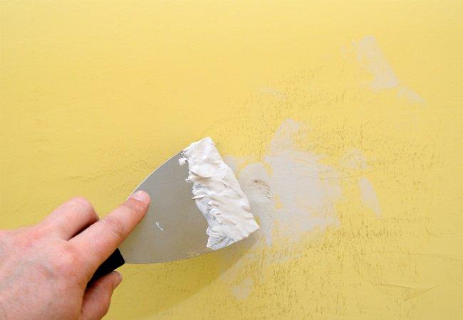 Как выбрать краску для стен - в поисках идеального покрытия