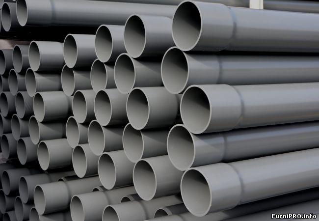 Технология нанесения ппу изоляции на стальную трубу