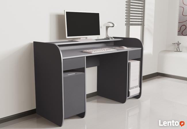 Выбор и покупка компьютерных и письменных столов