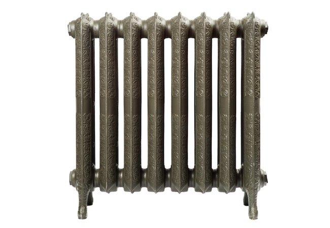 Как выбрать качественный радиатор отопления?