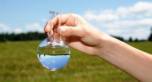 Что необходимо для эффективной очистки воды от 5 разновидностей загрязнений